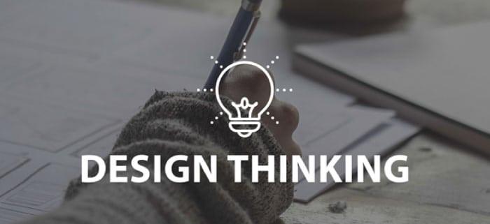 Design Thinking Online Lesson by IMAGO Online SEL Platform