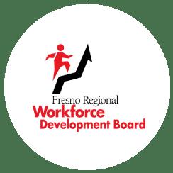 Fresno Regional Workforce Development Board - IMAGO Partner in workforce development curriculum