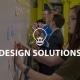 Design Solutions Online Lesson by IMAGO Online SEL Platform