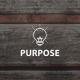 Purpose Online Lesson by IMAGO Online SEL Platform