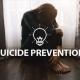 Suicide Prevention Online Lesson by IMAGO Online SEL Platform