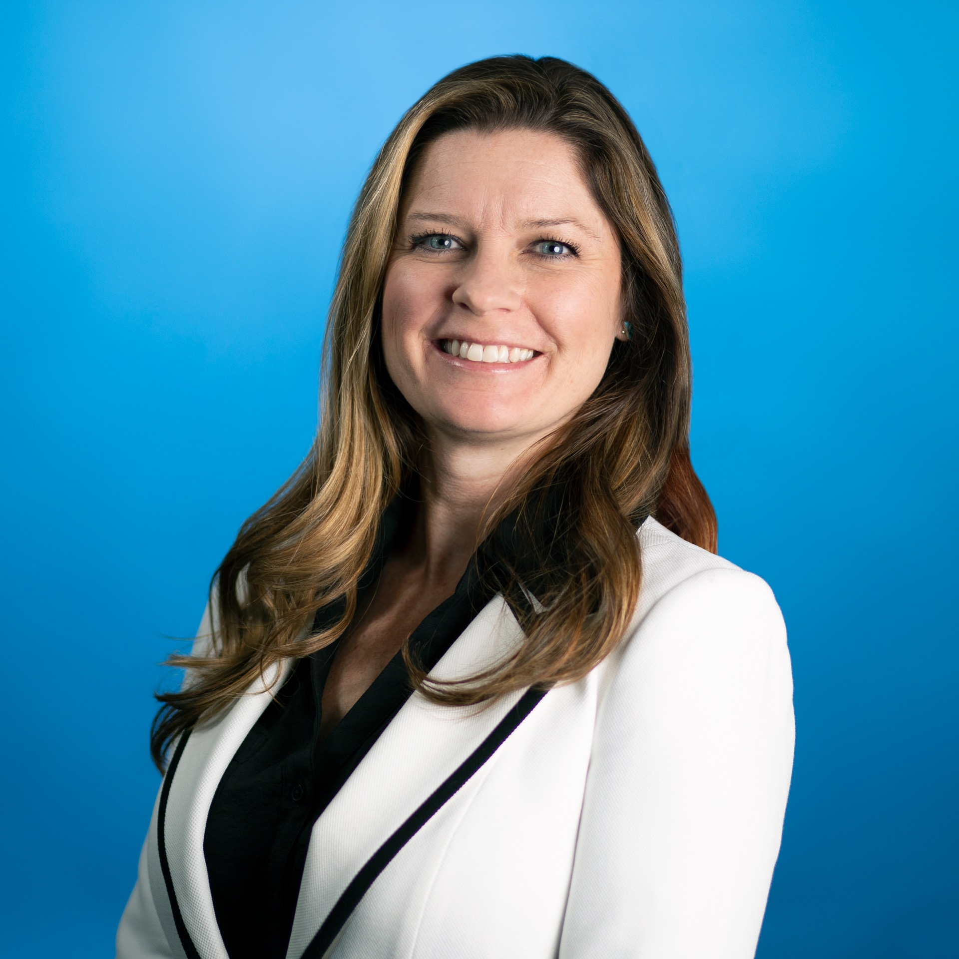 Melissa Murphy - IMAGO's Director of Partner Services