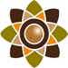 Tribal TANF of Sonoma and Marin Logo