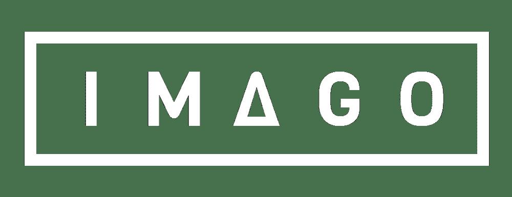 IMAGO Emotional Learning Curriculum Logo